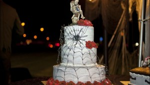 halloween_wedding_3