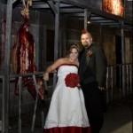 halloween_wedding_6