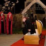 halloween_wedding_7