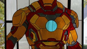 iron-man-stained-glass-window-1