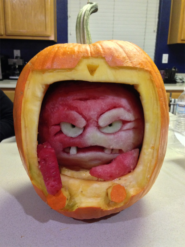 krang-pumpkin-1