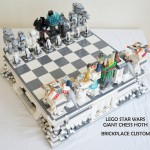 lego-star-wars-chess