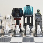 lego-star-wars-chess-empire