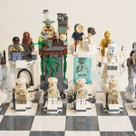lego-star-wars-chess-rebels