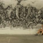 massive_pencil_mural_1