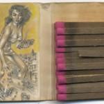 matchbook_illustration_5