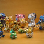 pokemon art 2