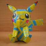 pokemon art1