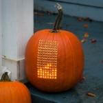 pumpkin_tetris_1