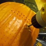 pumpkin_tetris_4