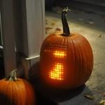 pumpkin_tetris_5