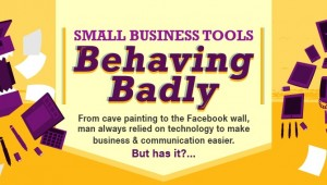 small-business-tools-behaving-badly_5060d1b04a04e
