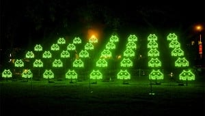 space-invaders-led-1