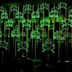 space-invaders-led-4