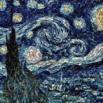 starry-night-galaxies