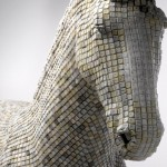 trojan horse computer keys 1