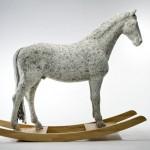 trojan horse computer keys 3