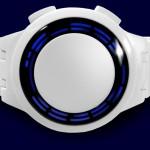 watch2
