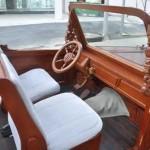 Achilles-wooden-car2