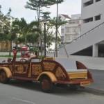 Achilles-wooden-car3