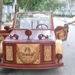 Achilles-wooden-car4