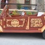 Achilles-wooden-car5