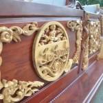 Achilles-wooden-car6