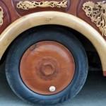 Achilles-wooden-car8