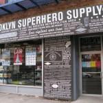 Brooklyn-Superhero-Supply-Shop-1