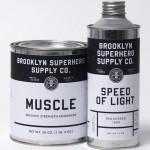 Brooklyn-Superhero-Supply-Shop2