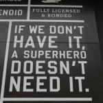 Brooklyn-Superhero-Supply-Shop4