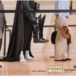 Disney Star Wars Poster 5