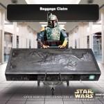 Disney Star Wars Poster 6