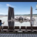 Disney Star Wars Poster 7