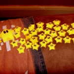 Geeky_Paper_Origami_16