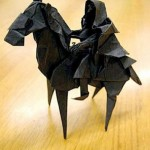 Geeky_Paper_Origami_7