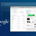 Google Publisher Toolbar chrome extention
