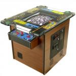 IKEA Arcade Game Machine 3