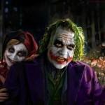 Joker Harley Chaos