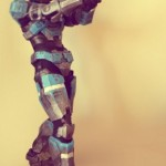 Kat Armor Build Halo Reach LilTyrant image 1