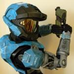 Kat Armor Build Halo Reach LilTyrant image 2