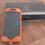 Leather-iPhone-5-Cases-from-MapiCases-1024×576 copy