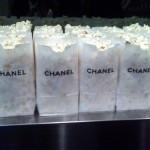 Popcorn by Chanel