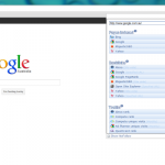 SEO  Google chrome extentoin