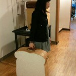 Sliced-Bread-Suitcase