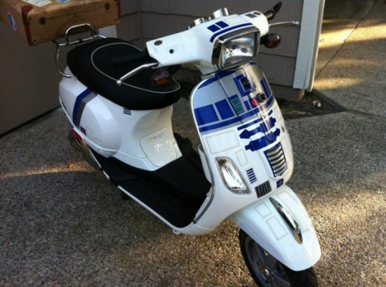 Star-Wars-R2-D2-Vespa