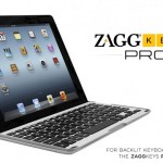 ZAGGkeys PRO and PROplus 1