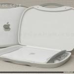 apple-suitcase