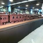 chocolate-train-2