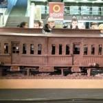chocolate-train-3